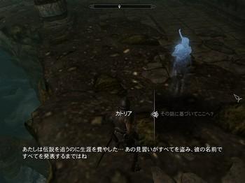2012-10-27_00010.jpg
