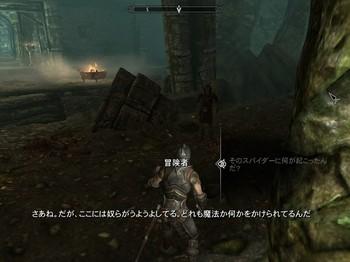 2012-11-06_00020.jpg